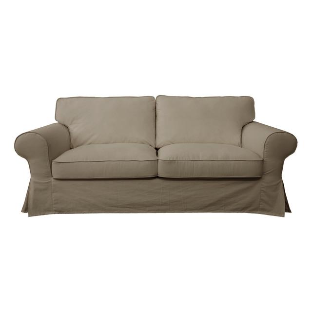 Fundas De sofas En El Corte Ingles Zwd9 sofa Trend Sharemedoc