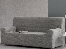 Fundas Elasticas Para sofas 4pde Fundas sofa Elasticas Prar Online Outlettextil