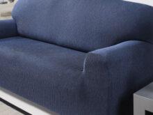 Fundas Elasticas Para sofas Fmdf Funda sofà Victoria
