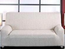 Fundas Elasticas Para sofas H9d9 Fundas De sofà Elà Sticas Y Ajustables Maxifundas