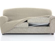 Fundas Elasticas Para sofas U3dh Funda sofà Elà Stica andrea Textil Del Hogar