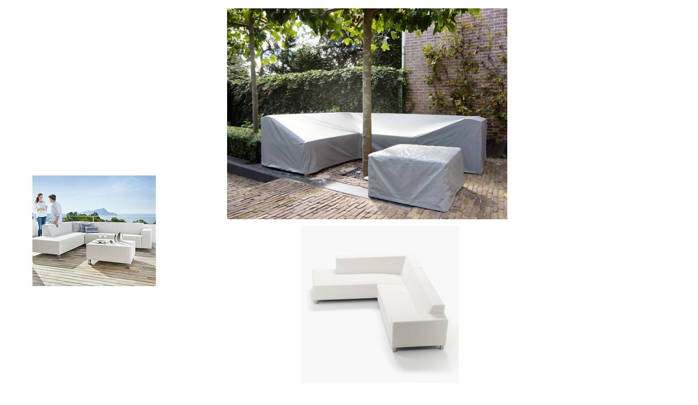 Fundas Muebles Jardin Carrefour 9fdy Funda Para Mueble Modelo Marbella De Carrefour