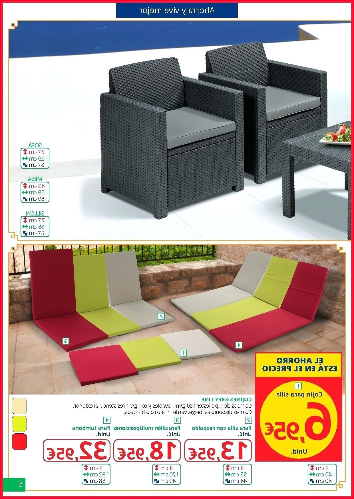 Fundas Muebles Jardin Carrefour E9dx Fundas Para Muebles De Jardin Carrefour Muebles De Terraza Y