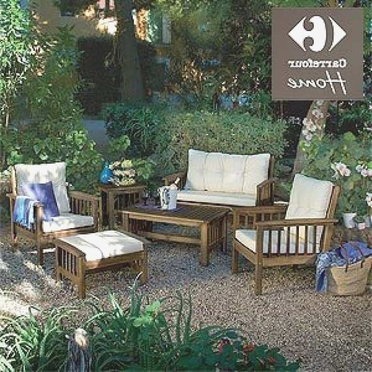 Fundas Muebles Jardin Carrefour J7do Elegante Conjunto Jardin Carrefour Nafella