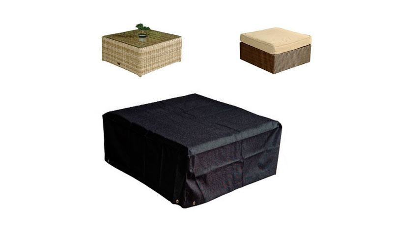 Fundas Muebles Jardin Carrefour Wddj Fundas Para Muebles De Jardin Carrefour Inspirador Muebles De Jardin