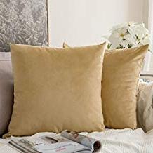 Fundas Para Cojines De sofa 3id6 Cojines sofa originales