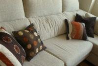 Fundas Para Cojines De sofa 4pde Cojines Modernos Para sofas Excepcional Cojines Modernos Para sofas