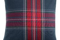 Fundas Para Cojines De sofa 87dx Cojines Y Fundas De Cojà N Textil Para El Hogar Pra Online Ikea