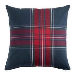 Fundas Para Cojines De sofa 9ddf Cojines Y Fundas De Cojà N Textil Para El Hogar Pra Online Ikea