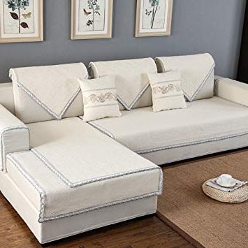 Fundas Para Cojines De sofa H9d9 Jingjie Funda De sofà Cuatro Estaciones Sistemas De Fluidos Cojines