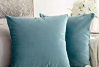 Fundas Para Cojines De sofa S1du Cojines Para sofa