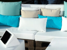 Fundas Para Cojines De sofa