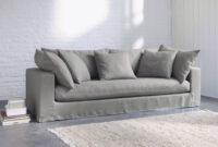 Fundas Para Cojines De sofa Thdr Cojines Para sofas Baratos Elegant Fundas Para sofa Fiesta De