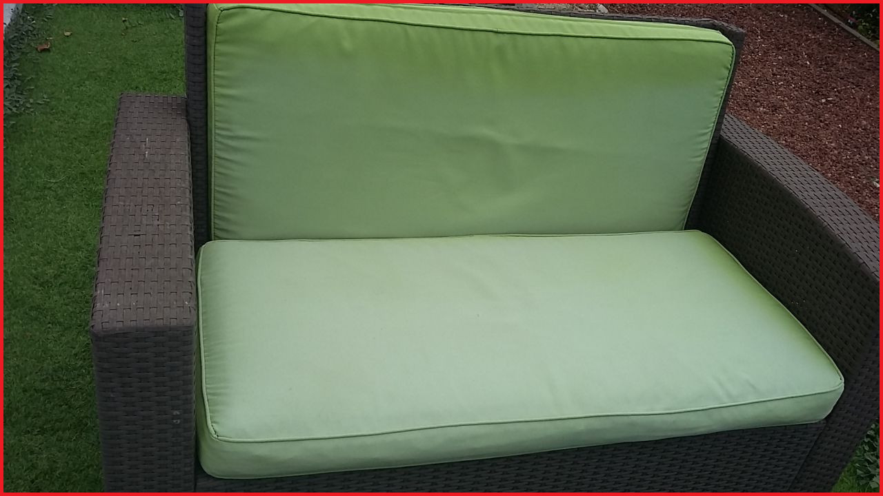 Fundas Para Cojines De sofa Tldn Fundas Para Sillas De Jardin Fundas Para Cojines De Muebles