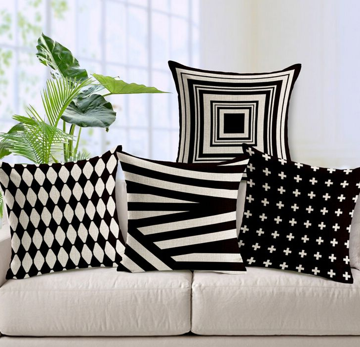Fundas Para Cojines De sofa U3dh Find More Cushion Information About Luxury Cushioncover Pillow