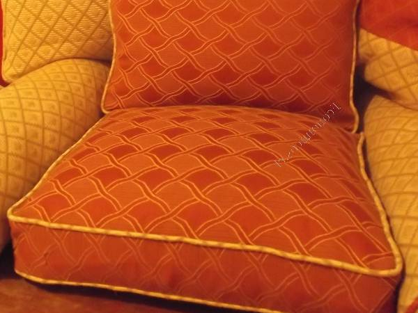 Fundas Para Cojines De sofa X8d1 Fundas Para Cojinesnueve Su sofa Con Economia Y Estilo 2015 02