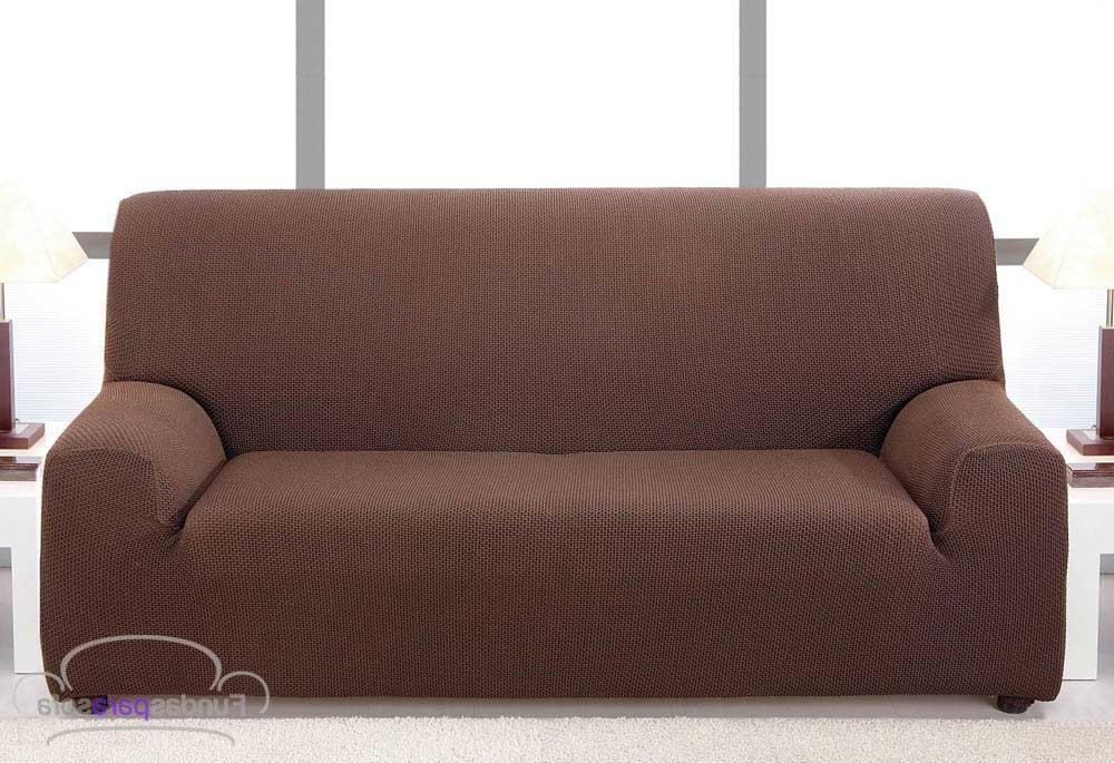 Fundas Para Cojines De sofa Y7du Fundas Para sofas Fundas Elà Sticas Fundasparasofa