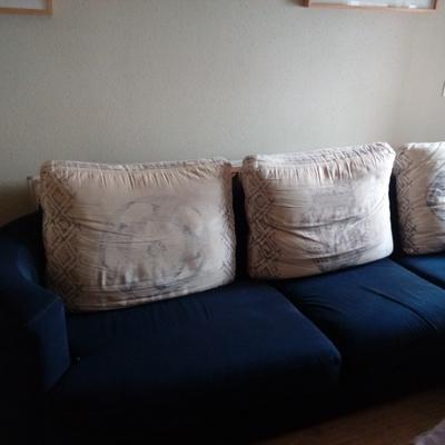 Fundas Para Cojines De sofa Zwd9 Fundas Para Cojines Respaldo sofa Girona Girona Habitissimo