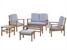Fundas Para Muebles De Jardin Carrefour