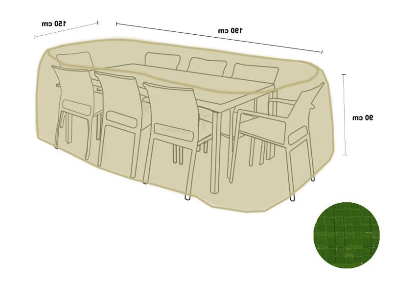 Fundas Para Muebles De Jardin Leroy Merlin 9fdy Fundas Protectoras Leroy Merlin