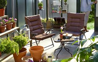 Fundas Para Muebles De Jardin Leroy Merlin Gdd0 Proteccià N Del Mobiliario De Jardà N Leroy Merlin