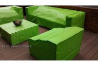Fundas Para Muebles De Jardin Leroy Merlin Jxdu Fundas Para Muebles De Jardin Para Y Y Alred Fundas Para Muebles De
