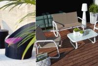 Fundas Para Muebles De Jardin Leroy Merlin O2d5 Revista Muebles Mobiliario De Diseà O