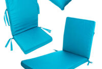 Fundas Para Muebles De Jardin Leroy Merlin Q0d4 Cojines Para Exterior Leroy Merlin