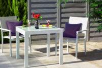 Fundas Para Muebles De Jardin Leroy Merlin Q5df Proteccià N Del Mobiliario De Jardà N Leroy Merlin