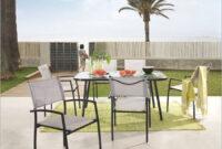 Fundas Para Muebles De Jardin Leroy Merlin Thdr Fundas Para Muebles De Jardin Leroy Merlin Conjunto De Acero Huelva