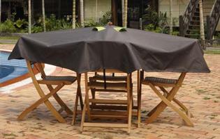 Fundas Para Muebles De Jardin Leroy Merlin Xtd6 Proteccià N Del Mobiliario De Jardà N Leroy Merlin