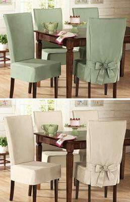 Fundas Para Sillas Comedor X8d1 forros Para Sillas forros Para Muebles Chair