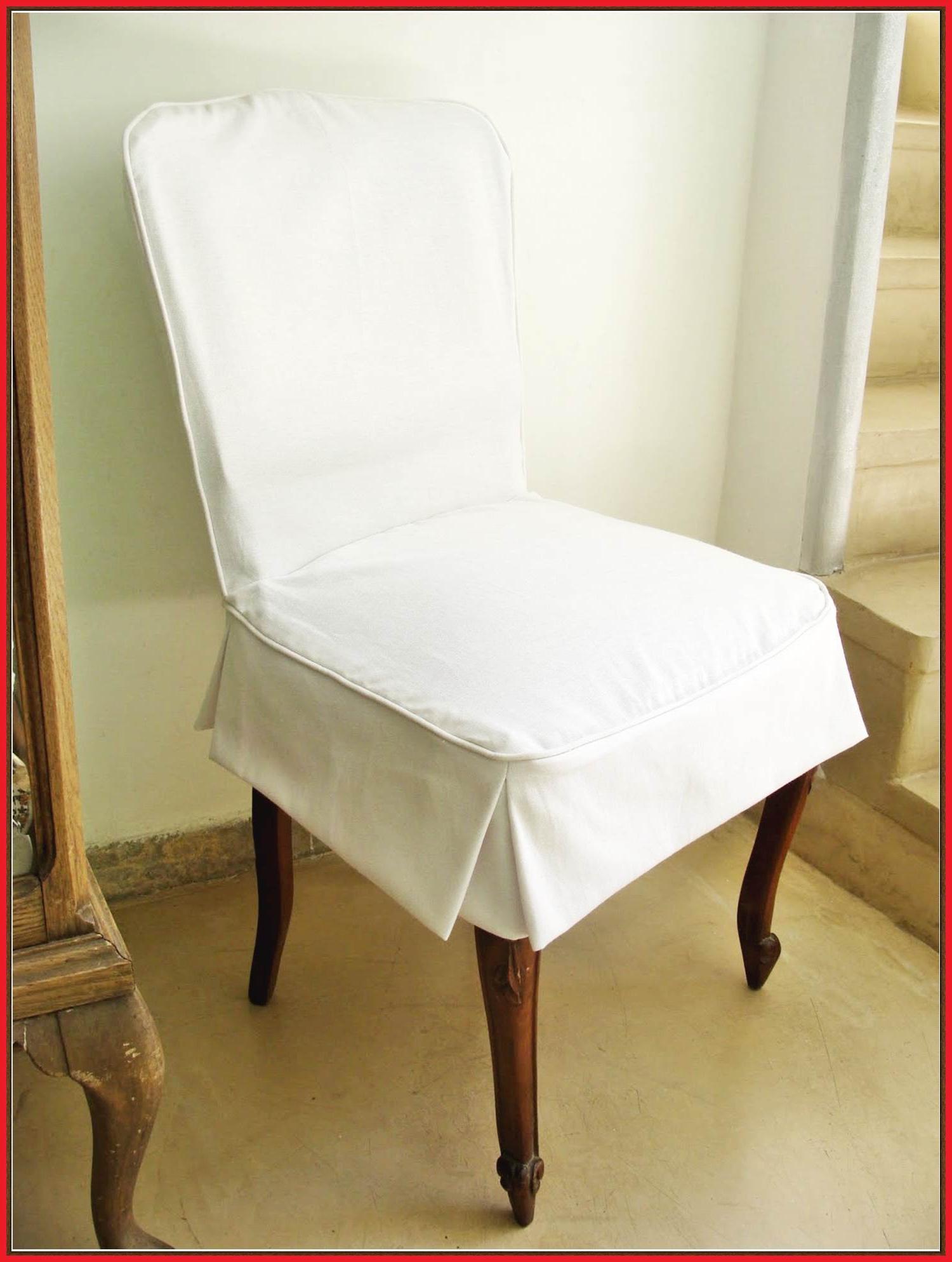 Sillas comedor el corte ingles simple sillas plegables for Fundas sillas comedor corte ingles