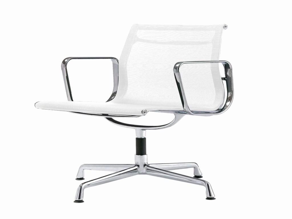 Ikea De Nkde Y Fundas Para Sillas Oficina O8wnPk0X