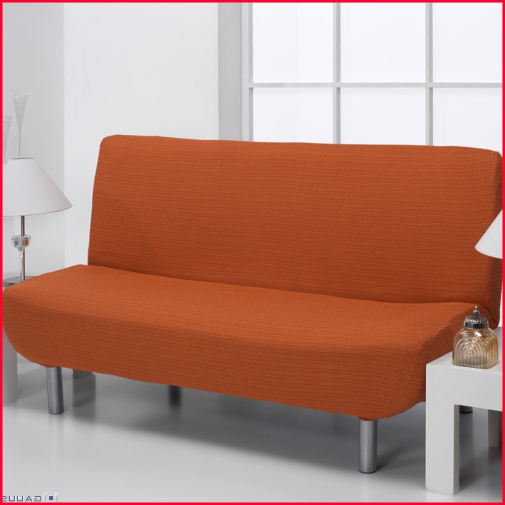 Fundas Para sofa Cama 4pde Fundas sofa Cama Funda sofa Cama Fundas Para sofa Cama Luxury
