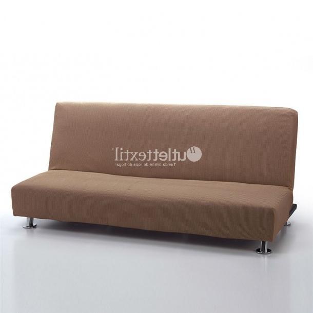 Fundas Para sofa Cama 9ddf Funda sofà Cama Clic Clac Rustica