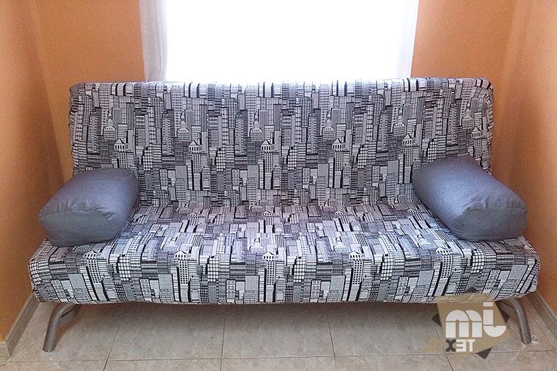 Fundas Para sofa Cama Budm Blog Fundasdesofa Mantente Informado En El Blog De Nuestra