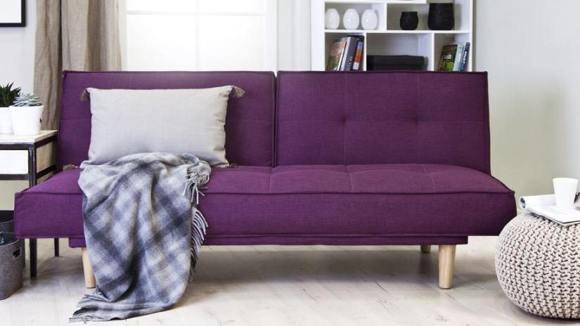 Fundas Para sofa Cama Ftd8 Funda Para sofà Cama Protege Tus Muebles Westwing