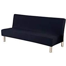 Fundas Para sofa Cama Gdd0 Funda sofa Cama