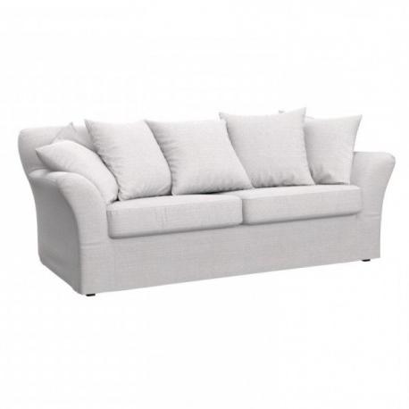Fundas Para sofa Cama Gdd0 tomelilla Funda Para sofà Cama soferia Fundas Para Muebles De Ikea
