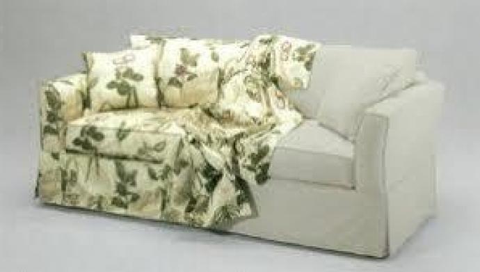 Fundas Para sofa Cama Ipdd 10 Consejos Al Prar Fundas Para sofà S Cama sofas Cama Cruces