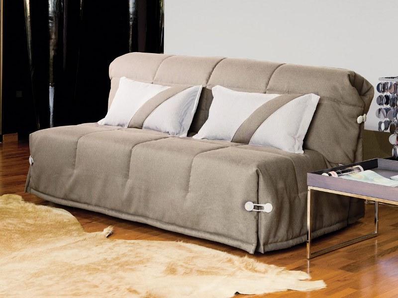 Fundas Para sofa Cama Q5df Funda Para sofa Cama sofas Hqdirectory