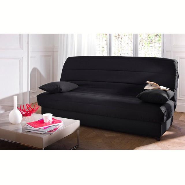 Fundas Para sofa Cama X8d1 Funda Acolchada De Polialgodà N Para sofà Cama La Redoute Interieurs