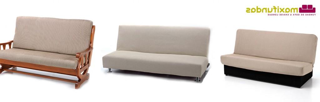 Fundas Para sofa Cama Zwdg Hogartextil Fundas Para sofà S Cama O Clic Clac