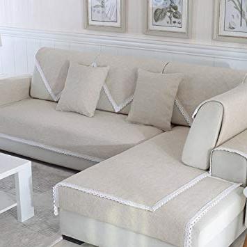 Fundas Para sofas 0gdr Jingjie Funda De sofà Color Sà Lido Tela Protector Para sofà S Cuatro