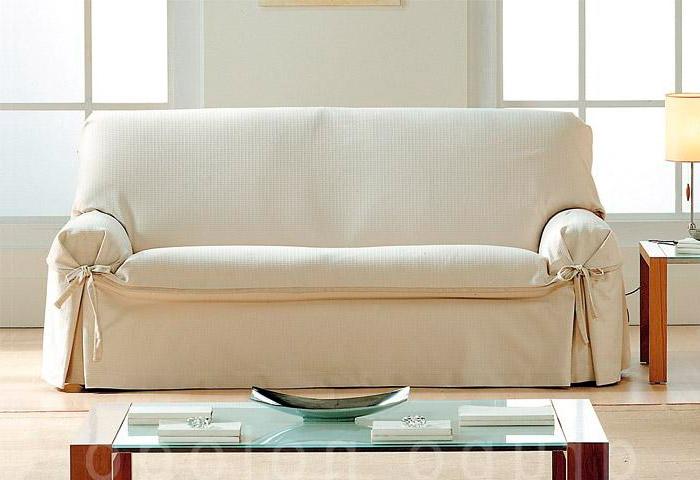 Fundas Para sofas 3id6 Confeccià N De Fundas Para sofà S Casa Encantada