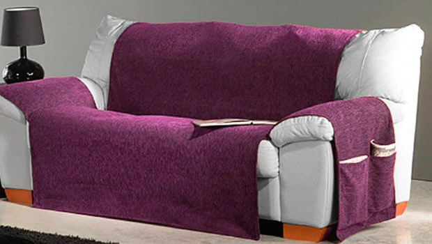 Fundas Para sofas 87dx Una Funda A Medida Para El sofà Las Telas De Tu Casa Blog
