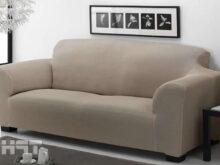 Fundas Para sofas Bqdd Funda De sofa Tidafors Ikea Lavable De Venta Onlinde Desde Por 67 49