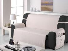 Fundas Para sofas De Piel 4pde Fundas sofà Desde 5 95 Casaytextil