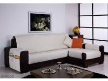 Fundas Para sofas De Piel